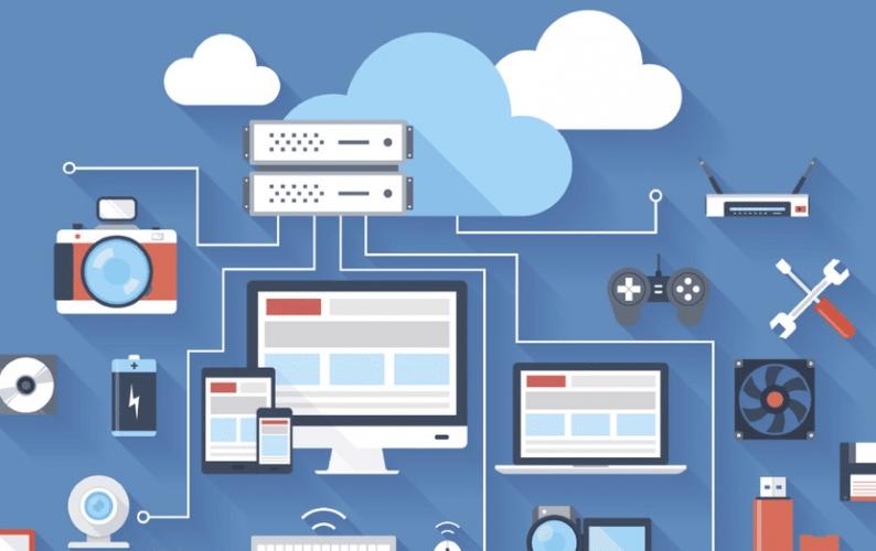 Augmate-IoT-Management