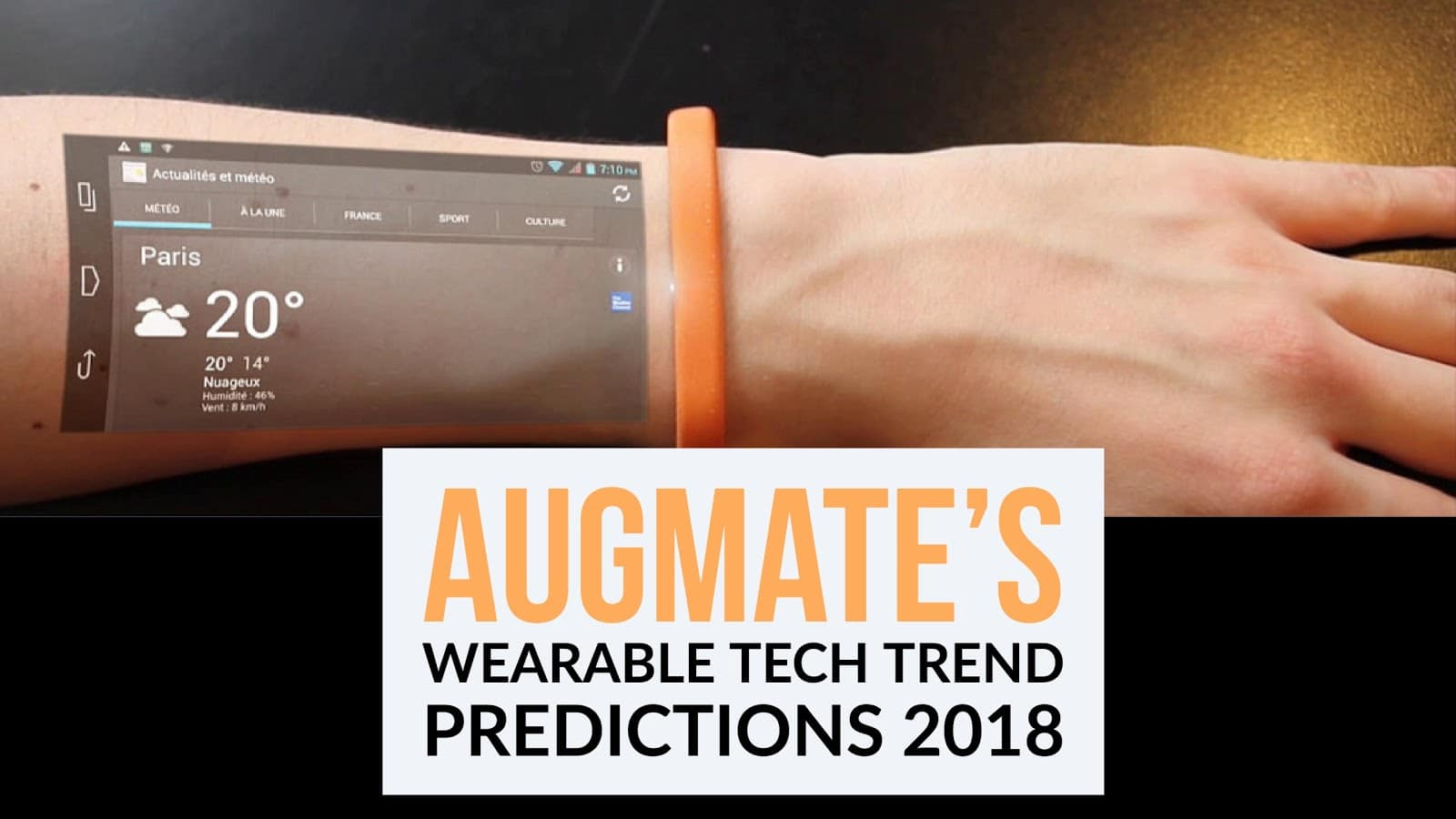 Augmate-Wearable-Technology