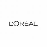 Loreal Copy
