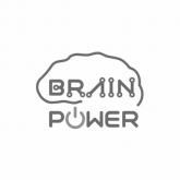 brain-power copy