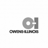 owen-illinois copy