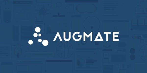 Augmate_WEM_docs