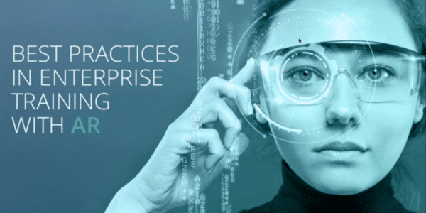 Best Practices in Enterprise Training
