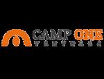 investor-camp-one1