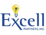 investor-excell1