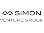 investor-simon1